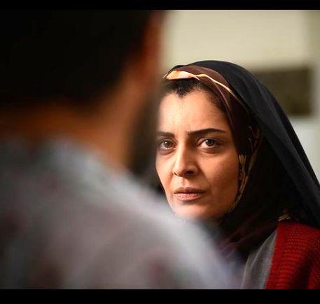 استوری مشکوک ساره بیات در اینستاگرام/ ساره بیات ازدواج کرده است؟