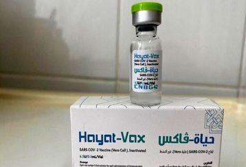 این واکسن کرونا به جای فایزر وارد کشور شد+ جزئیات