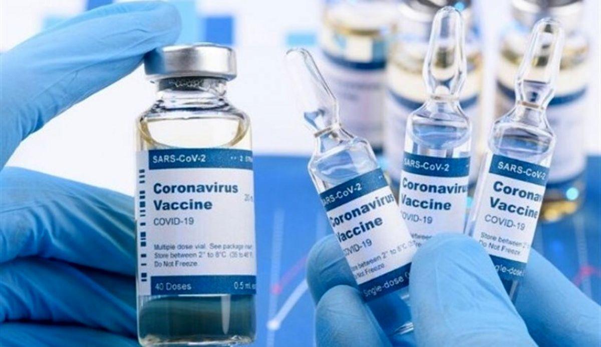 هر عدد واکسن کرونا ۲۵ میلیون تومان + جزئیات مهم