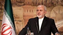 کاندیدای ریاست جمهوری ظریف قطعی شده است؟