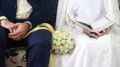 چند مشاوره ساده برای ازدواج مجدد بعد از طلاق