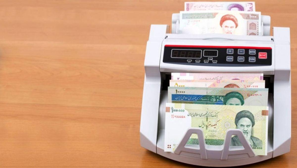 جدیدترین میزان سود سهام عدالت امروز 21 تیر 1400