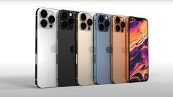 قیمت گوشی اپل چند؟| قیمت پرفروش ترین گوشیهای اپل + جدول