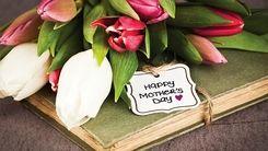 چند پیشنهاد برای خرید کادو روز مادر/ کادو ولنتاین