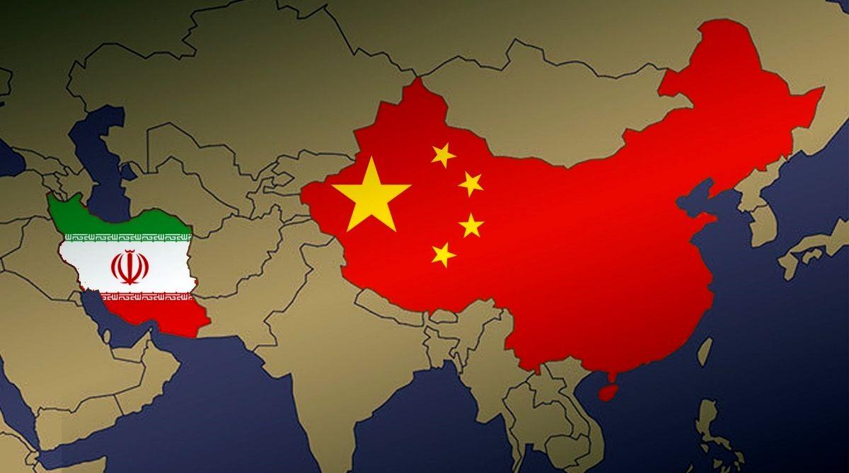 پرونده «قرارداد ایران و چین» در شبکه مستند باز شد