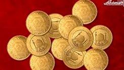 نرخ ارز دلار سکه طلا و یورو در 24 آذر 99 + جزئیات