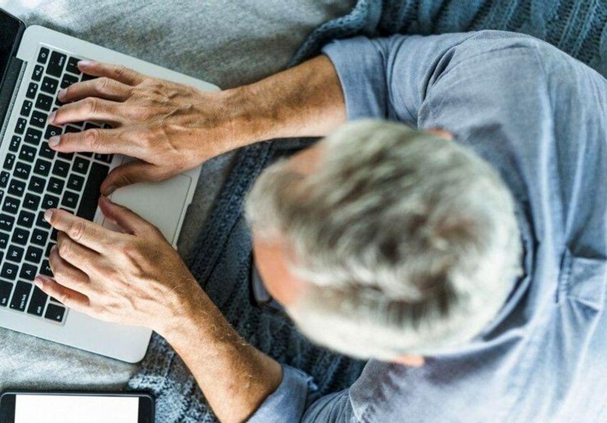 مدیران به دنبال حقوق 50 میلیونی از صندوق بازنشستگی خود هستند