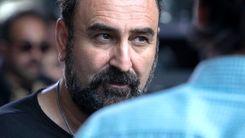 مهران احمدی کیست؟