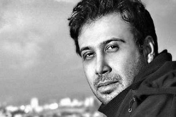 دانلود 5 آهنگ جدید محسن چاوشی+ موزیک ناب