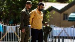 همسر وحید مرادی کیست ؟ / خبر قتل در زندان را چگونه شنید؟! + جزییات