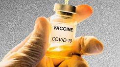 خبرخوش وزیر بهداشت از واکسیناسیون کرونا