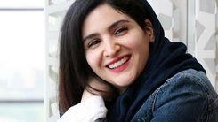جدایی نورا هاشمی و سیاوش اسعدی