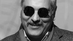 اشتباه لفظی مهران مدیری به کتایون ریاحی