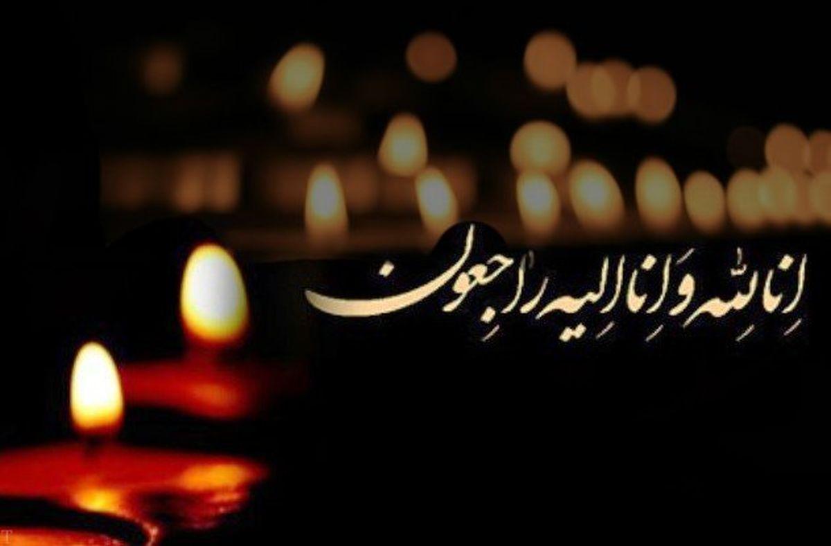 رحیم پور ازغدی دعوت حق را لبیک گفت