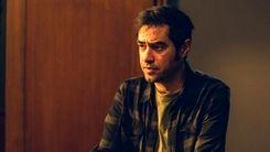 قهر جنجالی شهاب حسینی از احمد مهرانفر+فیلم دیدنی