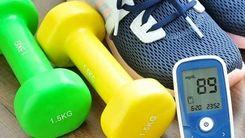 دیابت را جدی بگیرید
