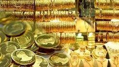 نرخ ارز سکه طلا امروز 21 آذز 99 + جزئیات