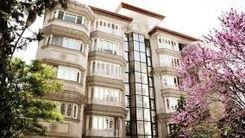 قیمت خانه و  قیمت آپارتمان در محلات تهران امرز 3 دی 99