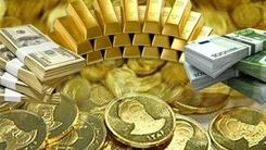 پیش بینی قیمت سکه در بازار امروز + جزئیات