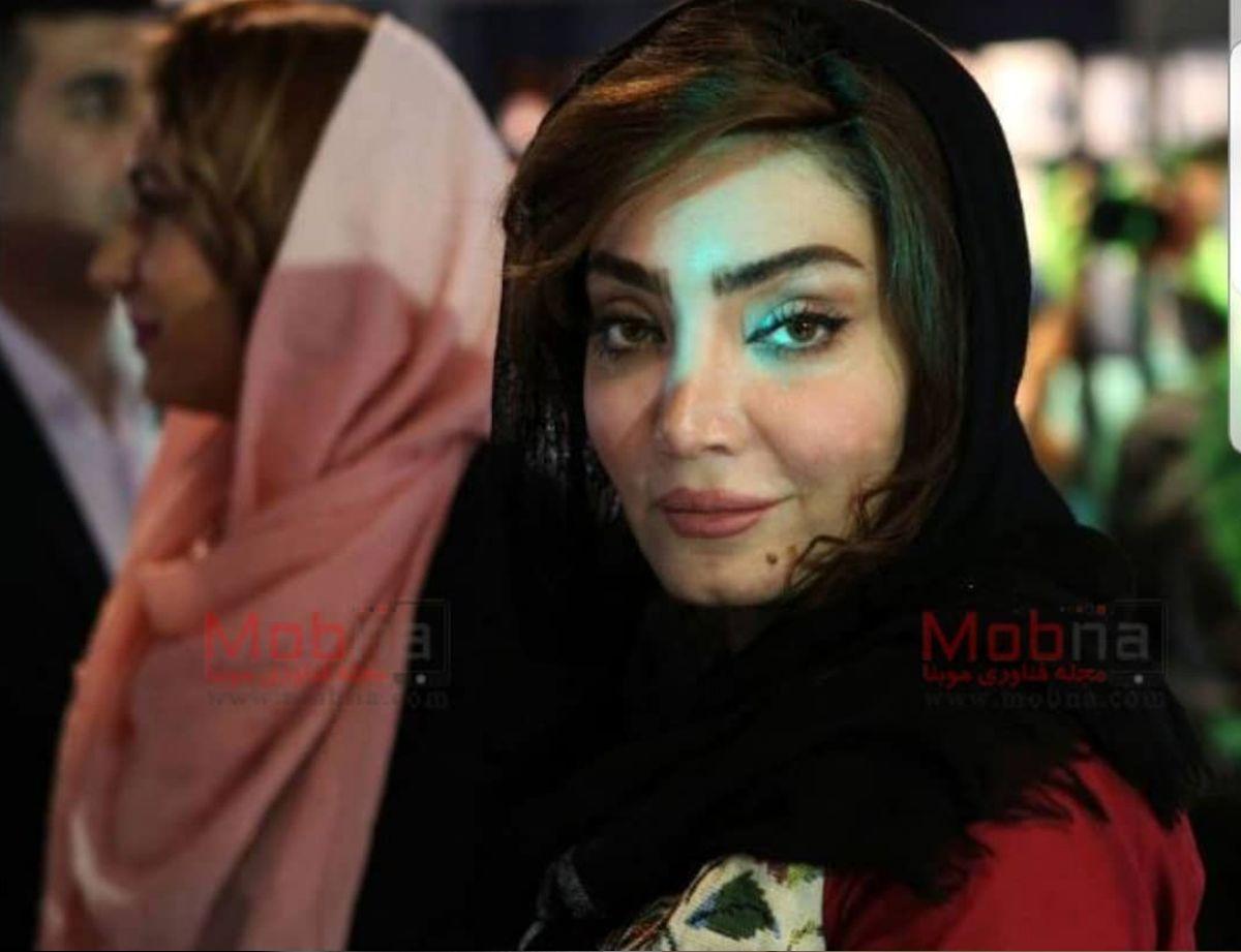 افشاگری درباره فساد جنسی در سینمای ایران