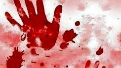 زن تهرانی که با چند پسر نوجوان نقشه قتل شوهرش را کشید