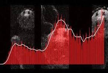 آخرین آمار جان باختگان کرونا امروز 17 بهمن 99