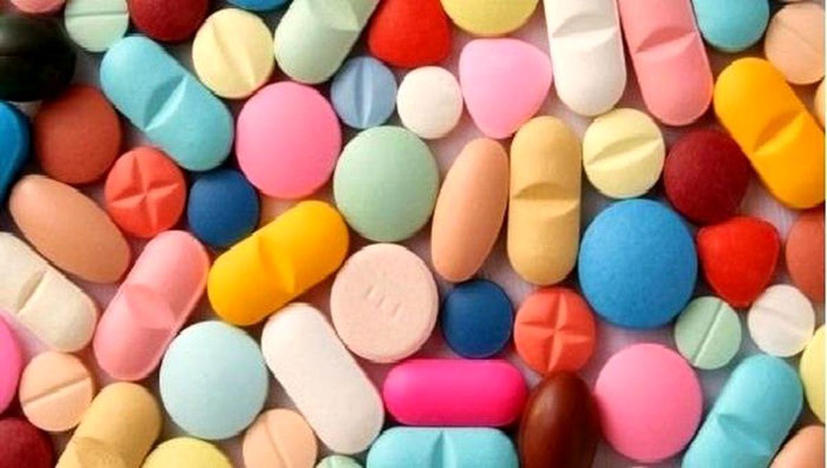 چند باور غلط هنگام مصرف آنتی بیوتیک ها ! + جزئیات