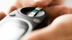 کنترل قند خون در مواجهه با کرونا+ جزئیات