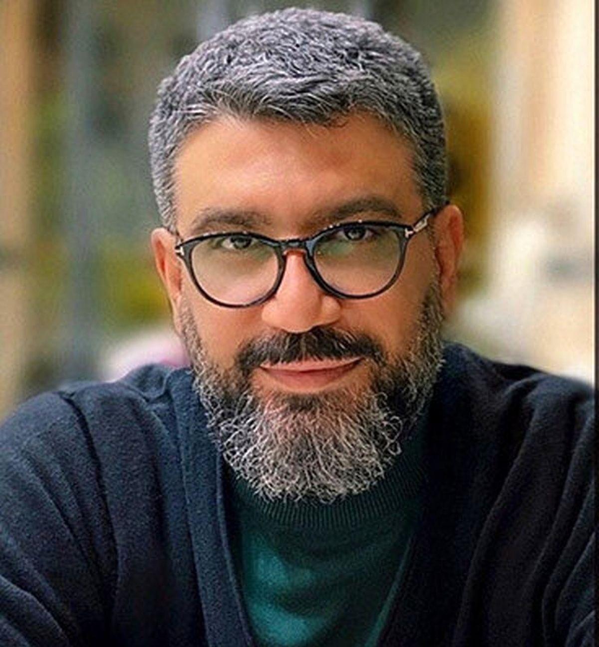 «سیم آخر» رضا رشیدپور اول شد