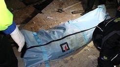 کشف جنازه بو گرفته یک جوان بعد از 70 روز + جزئیات مهم