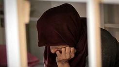 جسد هولناک یک نوزاد نارس در بیمارستان امام رضا همه را وحشت زده کرد / عکس