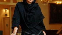 ماجرای بازداشت هدیه تهرانی چیست + جزئیات مهم