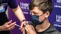 زیر 18 ساله ها کدام واکسن کرونا را تزریق کنند بهتر است؟
