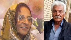 جزئیات قتل زن و شوهر یزدی به دست وکیل خانواده + فیلم گفتگو و عکس ها