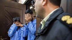 رابطه کودک ربایی در کرمان با انتخابات چیست ؟