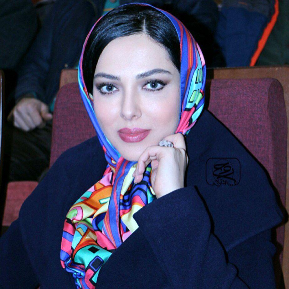 کیف و جواهرات حسرت برانگیز لیلا اوتادی| نمایش جلف لیلا اوتادی در سلفی آینه ای