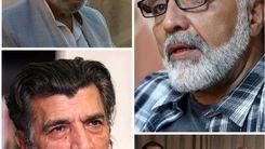 رقابت برادران افخمی در ماه رمضان ۱۴۰۰