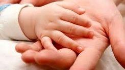 پیشنهاد ویژه رحم اجاره ای در کمیسیون جمعیت مجلس+ جزئیات