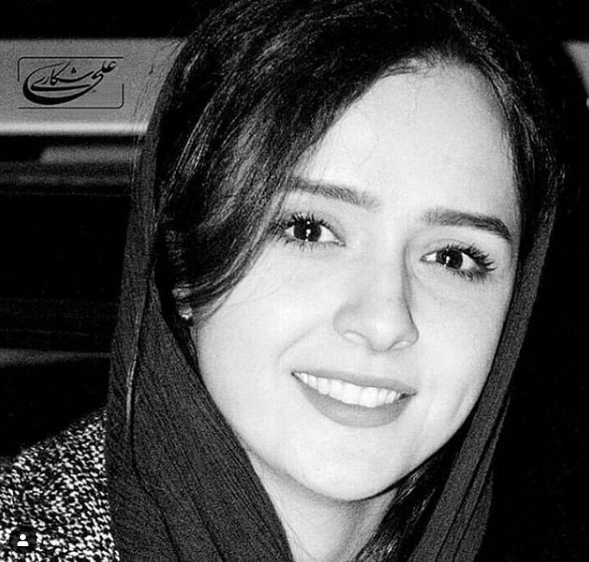 رونمایی از چهره متفاوت ترانه علیدوستی در قطر+ تصاویر