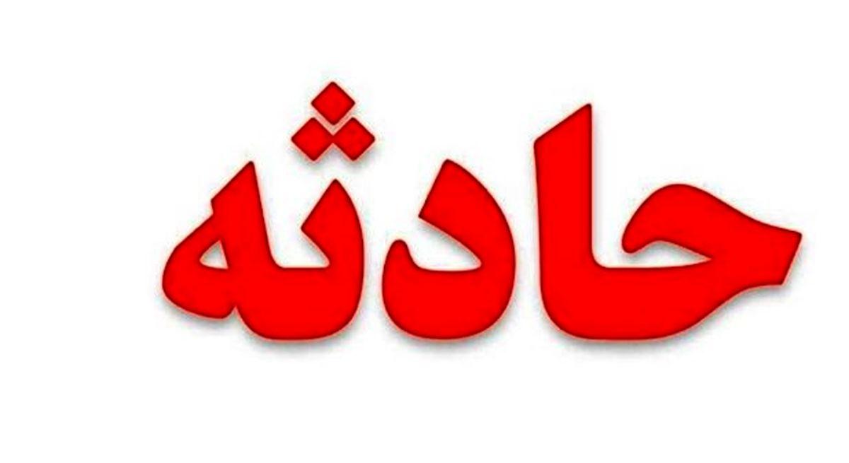 خلاف کارترین دندان پزشک ایران را بشناسید !