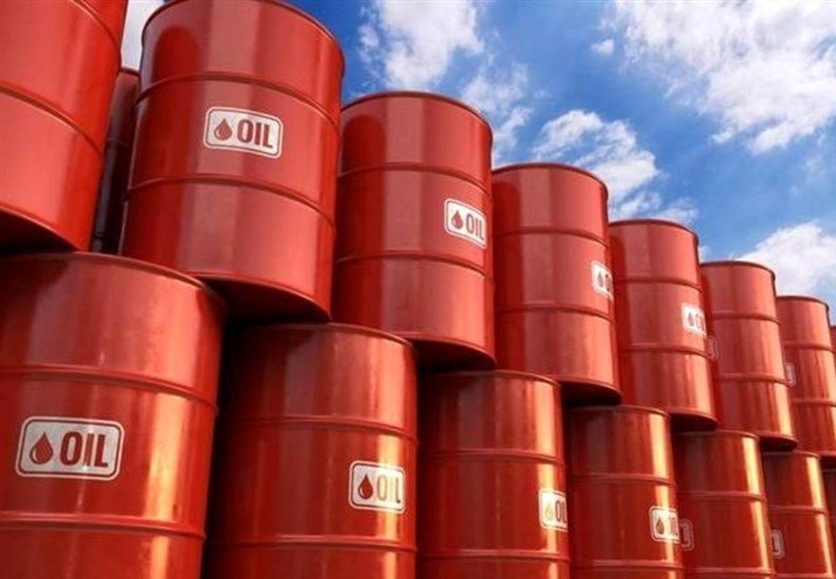 قیمت جهانی هر بشکه نفت خام امروز 26 آذر  99 اعلام شد + جزئیات
