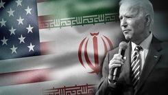 جو بایدن به دنبال افزایش فشار بر تحریم ها علیه ایران + جزئیات مهم