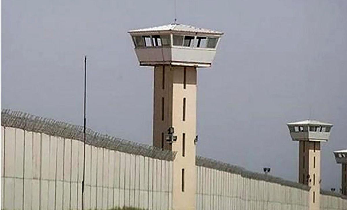 توضیح رئیس سازمان زندان ها در مورد حقیقت ماجرای درگیر در زندان تهران بزرگ