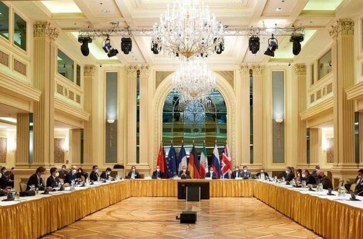 پایان نشست کمیسیون مشترک برجام/ در کمیسیون مشترک برجام چه گذشت؟