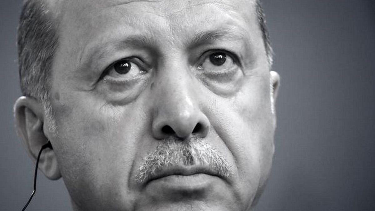 ترکیه سر ایران را کلاه گذاشت؟!