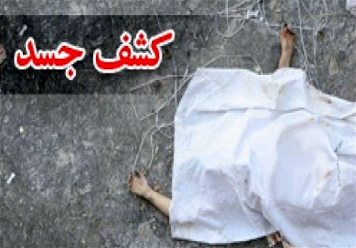 راز جنازه دختر 16 ساله در حکیمیه / دستش شکسته بود