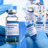 بی تأثیر بودن واکسن سینوفارم فاش شد