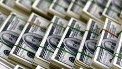 قیمت دلار در بازار امروز  (۱۴۰۰/۰۴/۰۲)