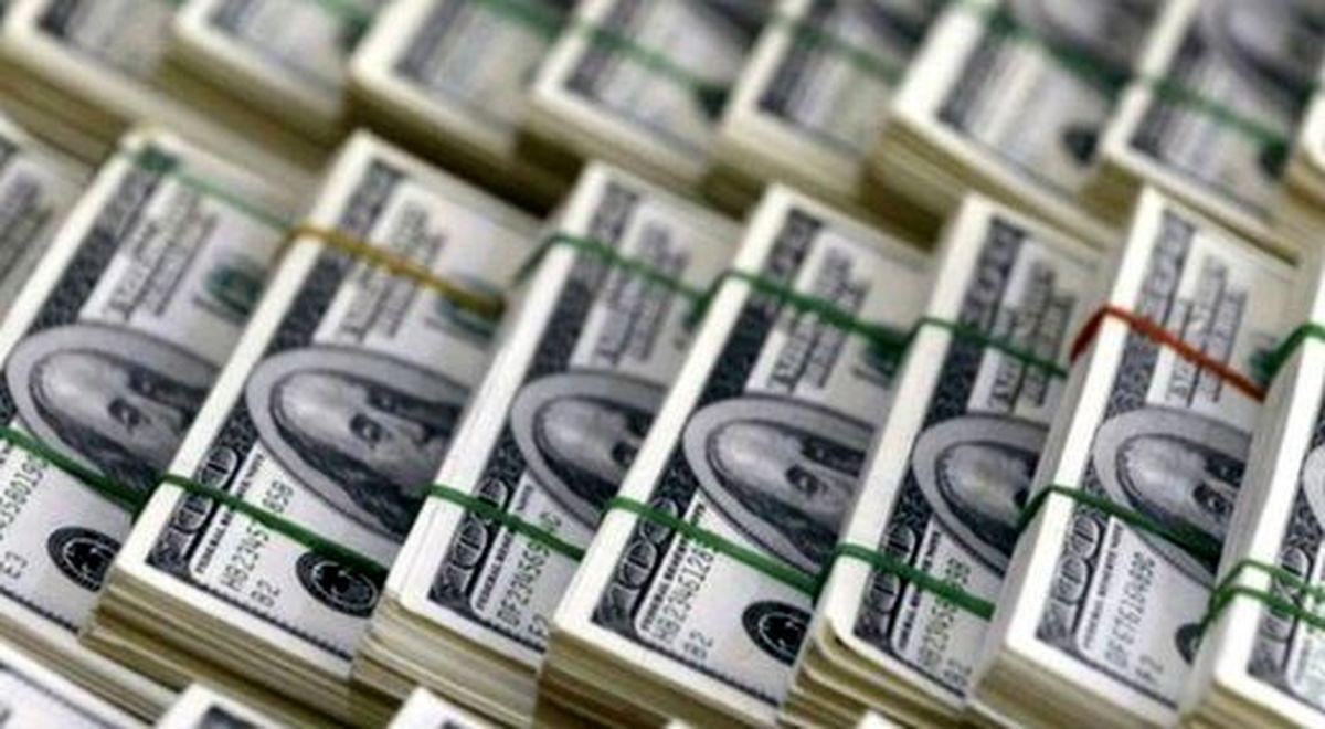 قیمت دلار امروز در بازار (۱۴۰۰/۰۴/۱۱) / آینده قیمت دلار در دولت رئیسی به کجا ختم می شود ؟