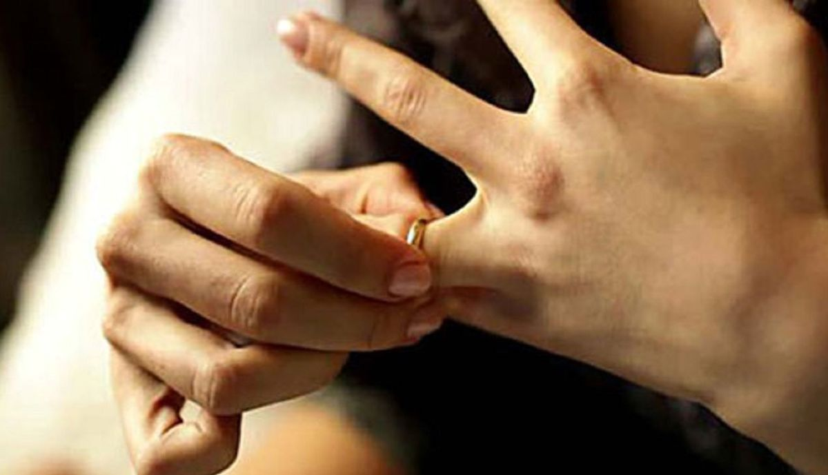 ویروس های زندگی مشترک بعد از ازدواج را بشناسیم